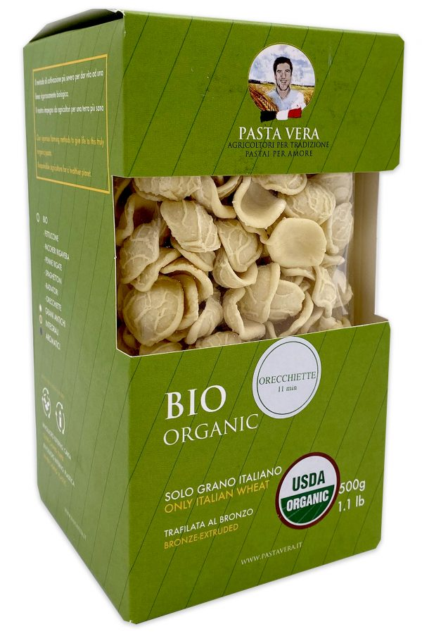 Best Italian Pasta