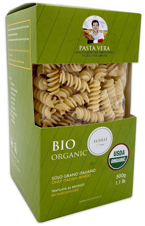 Italian Food Online