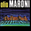 Olio Maroni