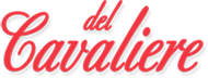 Del Cavaliere