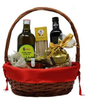 Gift Basket Large