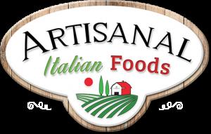 Artisanal Italian Foods