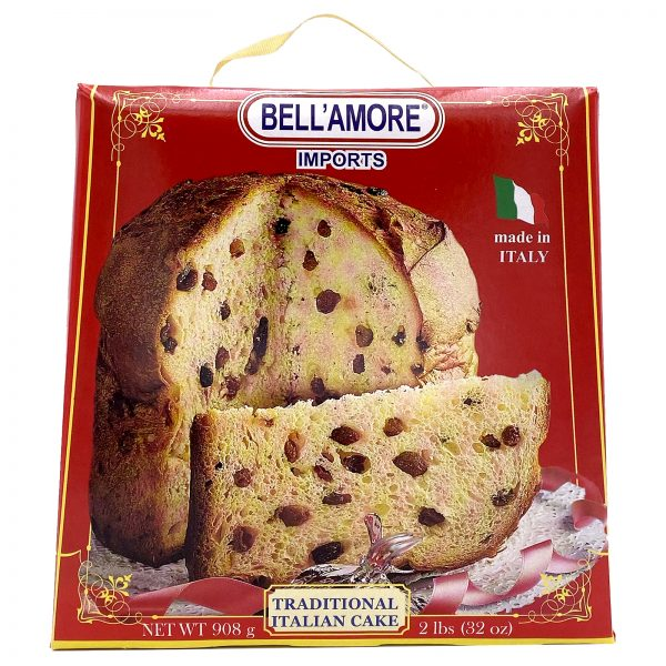 Traditional-Italian-Panettone-Bread-Imported-From-Italy