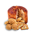 Desserts - Baked Goods