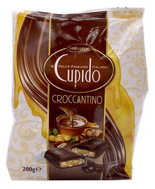Cupido Croccantino 01