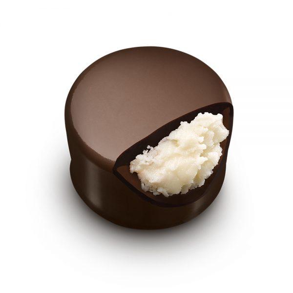 Italian Cocco Coconut Chocolate Pralines