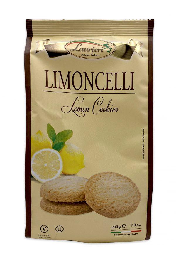 Laurieri Limoncelli Italian Lemon Cookies 02