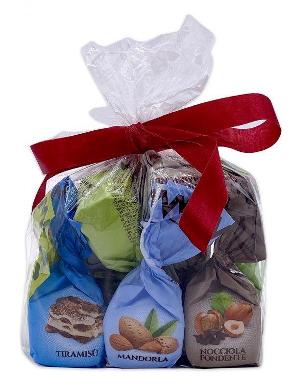 Mandrile Melis Premium Italian Gourmet Chocolates 03